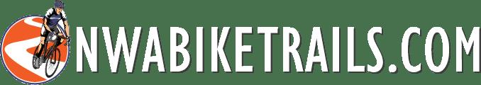 NWAbiketrails.com Logo